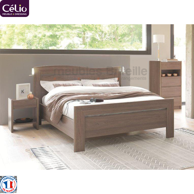 bedroom celio furniture cosy. bedroom celio furniture cosy